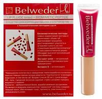 Бельведер средство для коррекции объема и контура губ с биомиметическими пептидами liplift 7мл