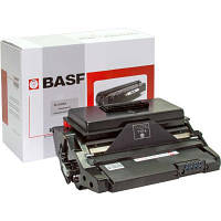 Картридж BASF для Samsung ML-4550/4551 Black (KT-MLD4550A)