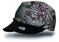 Кепка Wind x-treme Coolcap Floral