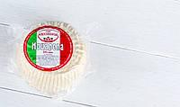 Моцарелла для запікання, для піци. Новосанжарський МОЗ, кг, фото 1