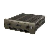 HD-CVI автомобильный видеорегистратор Dahua DH-MCVR5104-GCW