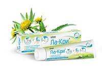 Крем «Ла-Кри» Востанавливающий от аллергии на коже, зуда и покраснения 30 мл