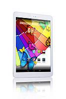 Планшет Cube Talk 9X (U65GT) 16Gb White