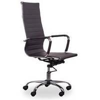 Офисное кресло Слим.