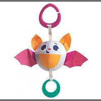 Подвеска-погремушка Tiny Love Летающий мышонок Оскар 1115700458