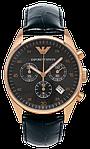 Рекомендації як правельно доглядати за годинником