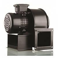 Вентилятор центробежный Dundar СM 21.2