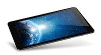 Планшет Cube Talk 9X (U65GT) 32Gb Black