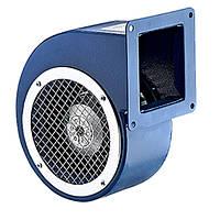 Радиальный вентилятор улитка BDRS 125-50 BVN (Bahcivan) 250 м3/ч