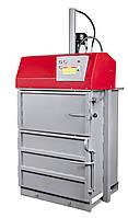 Пресс для макулатуры А-121 (усилие до 5т, тюки до 80 кг, напряжение 220В)