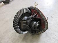 Редуктор DAF 105 1628120 1878148 l-2.69