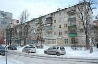 Продам 3-комнатную квартиру, Киев, Днепровский