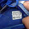 Adidas ACE 17.1 Leather FG, фото 3