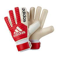 Вратарские перчатки Adidas Classic Training  105