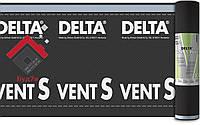 Дифузійна мембрана Доркен Delta-Vent S (75 м.кв.)