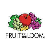 Футболки під друк Fruit of the loom