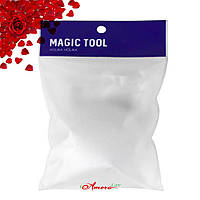 Спонж конняку Holika Holika Magic Tool