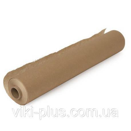 Пергамент коричневий 420мм/15м