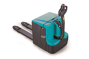 Електричний візок BAOLI EP 25-N02