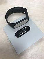 Фитнес браслет XIAOMI  MIBand 3 оригинал