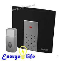 Дверной звонок беспроводной ST-230 Sattino с кнопкой