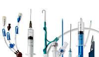 Наборы для катетеризации центральных вен Vogt Medical
