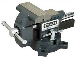 "Тиски Stanley ""MaxSteel"" для небольшой нагрузки"