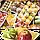 """Пленка пищевая """"PETROVKA HoReCa"""" 28см 20м (гильза 32*310мм) 8мкм, фото 3"""