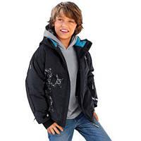 Капюшон, принты, застежка: на что еще стоит обратить внимание перед  покупкой курток детских оптом