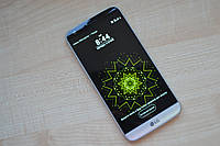Смартфон LG G5 H830 Silver - 4Gb RAM, 32Gb Оригинал! , фото 1