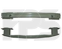 Шина заднего бампера Chevrolet Cruze (09-15) седан, усилитель бампера (FPS)