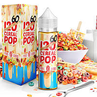 Ceral Pop 3mg 60ml