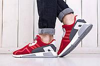 Кроссовки в стиле Adidas EQT Cushion Adv