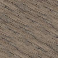 Fatra 12163-1 Thermofix Дуб осенний (Autumn oak) виниловая плитка, 2.5 мм