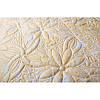 Покрывало Lotus Broadway - Paisley gold золотой 150*220, фото 2
