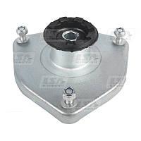 Опора стойки амортизатора ВАЗ 1117-1119 LSA LA 1118-2902821