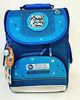 Рюкзак ортопедический Tiger 2018, первоклассный ранец, школьный портфель, рюкзак каркасный