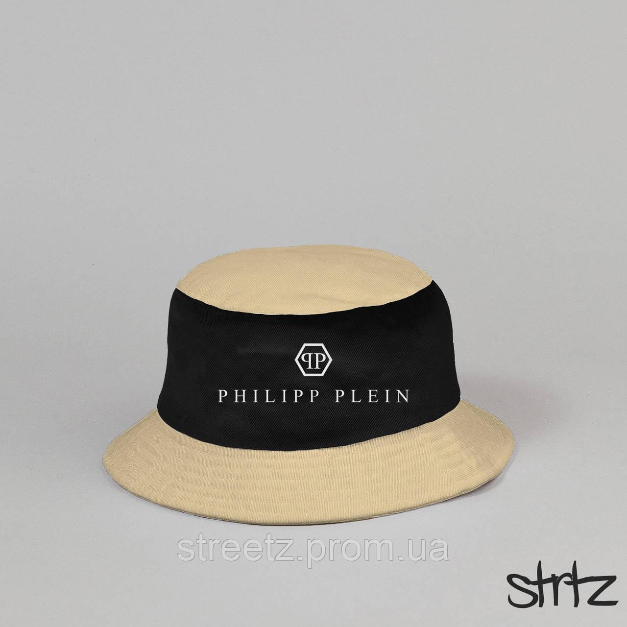 Панама Philipp Plein