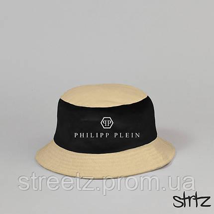 Панама Philipp Plein , фото 2