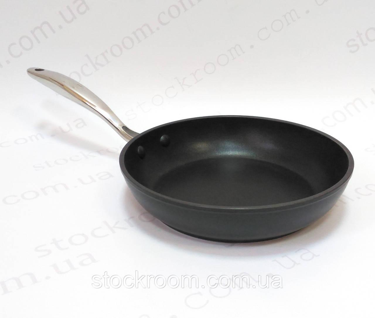 Сковорода Krauff 25-45-068 Ø 24см Elegant с антипригарным покрытием