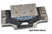 Подушка КПП лев FWD 2.3DCI rn Renault Master III 2010-2018