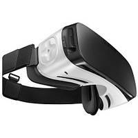 Очки виртуальной реальности для смартфонов Samsung