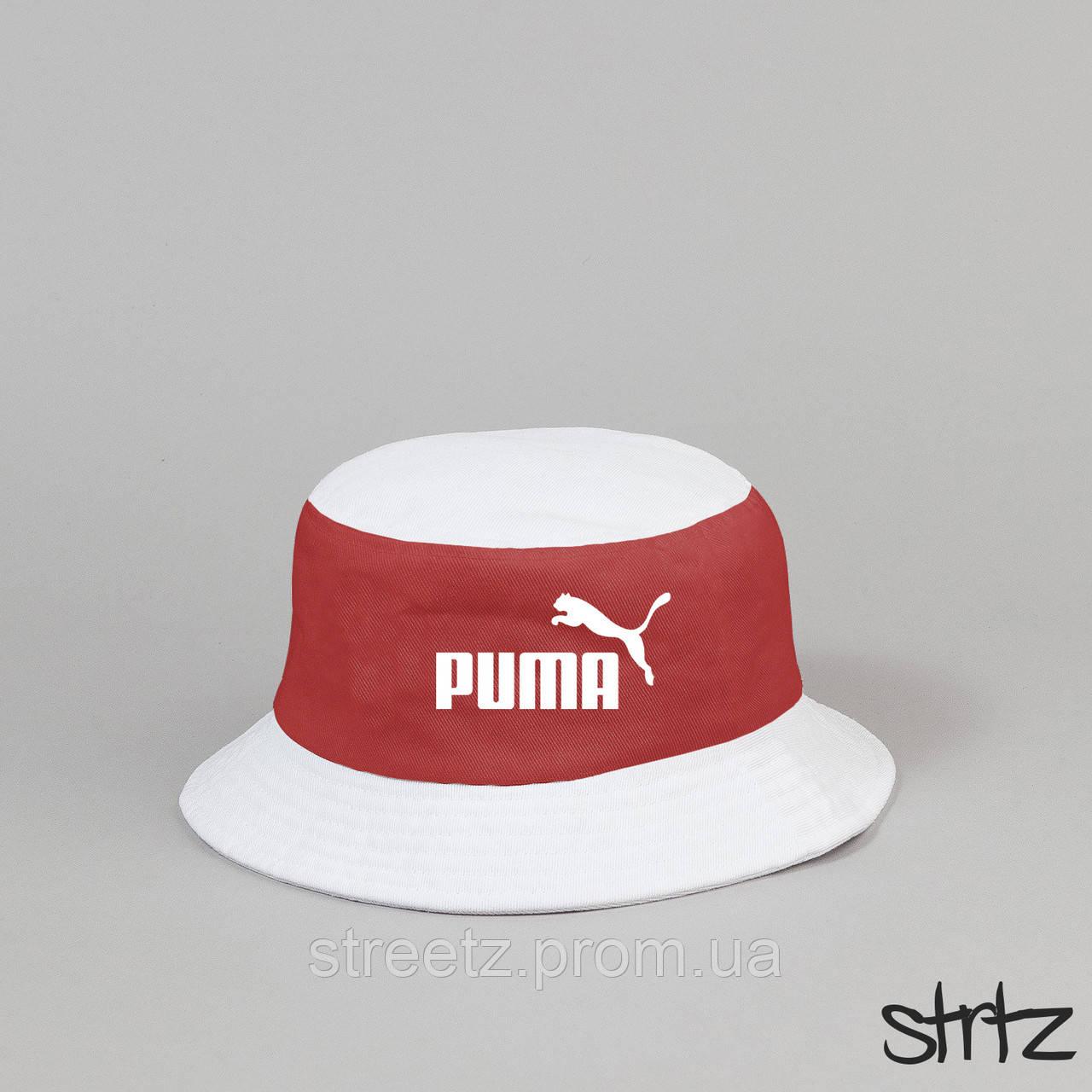 Панама Puma