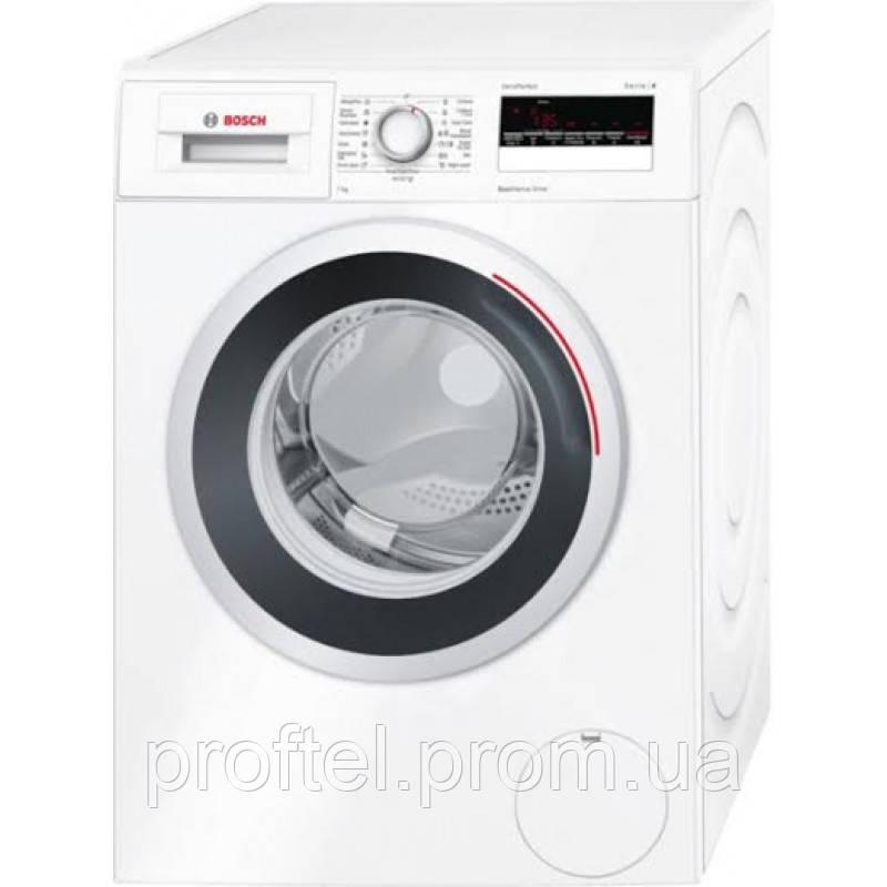 Стиральная машинка Bosch WAN20261BY