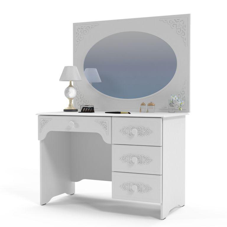 Мебель  Ассоль компоновка 5