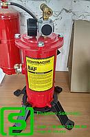 Фильтр очистки воздуха дыхания Contracor BAF-1