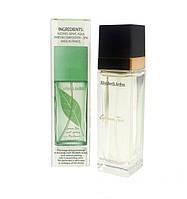 Elizabeth Arden Green Tea - Travel Perfume 40ml