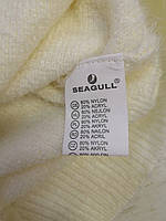 Кофта для девочек оптом, Seagull, 8-16 лет, Арт. CSQ-55011, фото 5