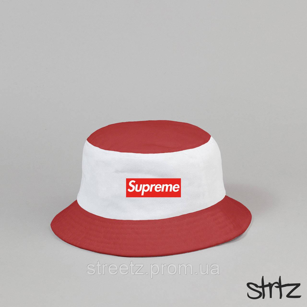 Панама Supreme