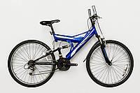 Велосипед Ranger hard orive АКЦИЯ -10%